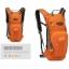 กระเป๋าเป้จักรยาน Feelpioneer รุ่น GJ-0902 ขนาด 15L thumbnail 26