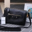 กระเป๋ารุ่นใหม่จาก MNG สะพายข้าง thumbnail 4