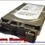 390-0364 [ขาย จำหน่าย ราคา] Sun 73.4GB 3.5inch (Hitachi HUS153073VLF400) 15K Rpm Sun FC-AL Hard Drive | Sun thumbnail 1