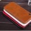 เคสมือถือ Samsung Galaxy S7 Edge รุ่น Qin Leather Case thumbnail 23