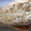 ผลึกหินเขี้ยวหนุมาน แท่งหกเหลี่ยม สวยงาม ตั้งตกแต่งบ้าน ปรับพลังงาน thumbnail 4