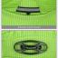 กระเป๋าเป้จักรยาน Feelpioneer รุ่น GJ-0902 ขนาด 15L thumbnail 35