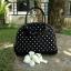 กระเป๋าถือ/สะพายน่ารักมุ้งมิ้ง thumbnail 6