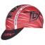 หมวกแก๊บ Fox 2014 สีแดงดำ thumbnail 1