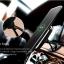 ที่ชาร์จไร้สาย 2 in 1 Nillkin Car Magnetic Wireless Charger II-C Model thumbnail 3
