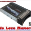 00W1227 [ขาย จำหน่าย ราคา] IBM 256GB SATA 1.8 MLC HS SSD | IBM thumbnail 1