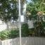 โคมไฟถนนโซล่าเซลล์ รุ่น SPL-160/20W thumbnail 3