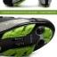 รองเท้าจักรยานเสือภูเขา TIEBAO รุ่น TB15-B943 สีเขียวดำแดง thumbnail 5