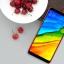 เคสมือถือ Xiaomi Redmi 5 (จอ 5.7 นิ้ว) รุ่น Super Frosted Shield thumbnail 15