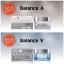 ฺBalance AV 1 SET thumbnail 1