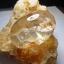หายาก เม็ดโตมากๆ แก้วเข้าแก้วภูเขาเงินทอง หายาก ขนาด 5.7*3.8 สะสมบูชา thumbnail 2