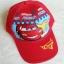 หมวก McQueen thumbnail 1