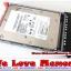 71P7434 IBM 146GB 10K RPM FC-AL FIBRE CHANNEL 3.5INC HOT-SWAP W/TRAY HDD thumbnail 4