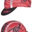 หมวกแก๊บ Fox 2014 สีแดงดำ thumbnail 4