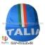 หมวกแก๊บ ITALIA สีฟ้า thumbnail 1
