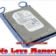 81Y9774 ,IBM 3TB 7.2K SATA 3.5INC HS HDD thumbnail 8