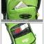 กระเป๋าเป้จักรยาน Feelpioneer รุ่น GJ-0902 ขนาด 15L thumbnail 36