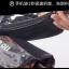กระเป๋าจักรยาน พาดเฟรม รุ่น BOI 121049 thumbnail 6