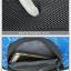 กระเป๋าเป้จักรยาน Sundick รุ่น SY-Q37 ขนาด 15L thumbnail 29