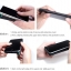 เคสมือถือ Huawei Mate 10 Pro รุ่น Synthetic Fiber thumbnail 13