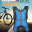 กระเป๋าเป้จักรยาน Sundick รุ่น SY-Q37 ขนาด 15L thumbnail 10