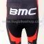 ชุดจักรยานแขนสั้นทีม BMC 15 (02) สีแดงดำ สั่งจอง (Pre-order) thumbnail 12
