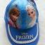 หมวก เจ้าหญิง Frozen สีฟ้าเข้ม thumbnail 1