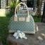 กระเป๋าถือ/สะพายน่ารักมุ้งมิ้ง thumbnail 1