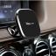 ที่ชาร์จไร้สาย 2 in 1 Nillkin Car Magnetic Wireless Charger II-C Model thumbnail 18