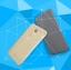 เคสมือถือ Xiaomi Redmi 5 (จอ 5.7 นิ้ว) รุ่น Sparkle Leather Case thumbnail 2