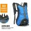กระเป๋าเป้จักรยาน Sundick รุ่น SY-Q37 ขนาด 15L thumbnail 8