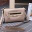 กระเป๋ารุ่นใหม่จาก MNG สะพายข้าง thumbnail 6