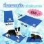 ที่นอนเจลเย็นสีน้ำเงิน สำหรับสัตว์เลี้ยง thumbnail 1