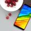 เคสมือถือ Xiaomi Redmi 5 Plus (จอ 5.99 นิ้ว) รุ่น Super Frosted Shield thumbnail 15