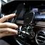 ที่ชาร์จไร้สาย 2 in 1 Nillkin Car Magnetic Wireless Charger II-C Model thumbnail 20