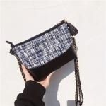 กระเป๋า GBL (20นิ้ว)