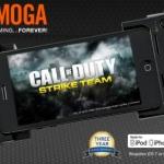 จอย Moga Ace Power (iOS)