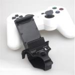 จอย PS3 และ GameKlip (ที่หนีบ)