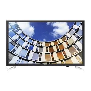 LG Electronics 24LH4830-PU 24-Inch Smart LED TV 2016 Model