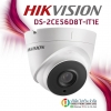 HIKVISION DS-2CE56D8T-IT1E