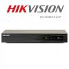 Hikvision 7604NI-K1/4P