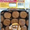 วีฟู้ดส์ วาไรตี้รสช็อคโกแลต ขนาด 5 กิโลกรัม