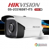 HIKVISION DS-2CE16D8T-IT5