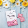 Chame V Fin Gluta Mix ผลิตภัณฑ์เสริมอาหาร ชาเม่ วี ฟิน กลูต้าตัวหอม ผิวสว่าง กระจ่างใส เนียนนุ่ม