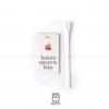 Apple Macintosh Computer Luggage Tag Tools For Tomorrow Today