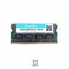 16GB 2400MHz DDR4 SODIMM PC4-19200 (16GBX1) Memory สำหรับ iMac Retina 5k (27-inch Mid 2017) by Macparts