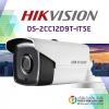 HIKVISION DS-2CC12D9T-IT5E