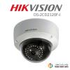 ็HIKVISION DS-2CD2020F-I