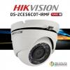 HIKVISION DS-2CE56C0T-IRMF