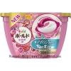 BOLD Gelball 3D กลิ่น Premium Blossom เจลบอล ลูกบอลซักผ้า เม็ดบอลซักผ้า นำเข้าจากญี่ปุ่น แบบกล่อง บรรจุ 18 เม็ด